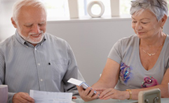 Estate Planning and Advice
